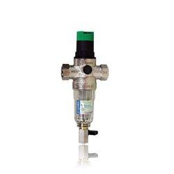滨特尔清源系列稳压水路保护器BF-06-B