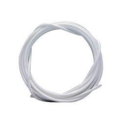两分CCK水管(白色)