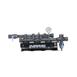 美国爱惠浦Everpure 净水机QC71 TRIP三滤芯专用滤头