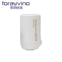 东丽比诺Torayvino牌MKC-EG水龙头净水器滤芯