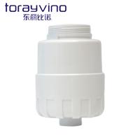 东丽比诺Torayvino SWC-CH台上式净水器滤芯通用于东丽比诺所有台上式净水器