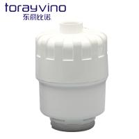东丽比诺Torayvino SWC.80J-CH净水器滤芯