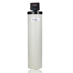 滨特尔(pentair Water)PCFE54F02 2吨机械控制中央净水机