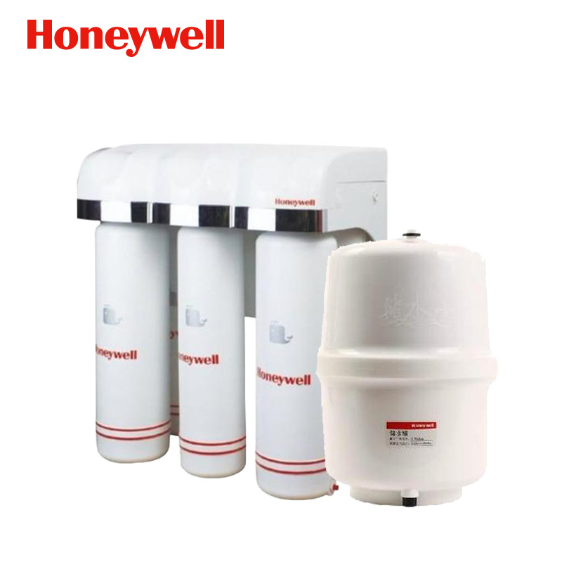 霍尼韦尔HRO-50反渗透纯水机
