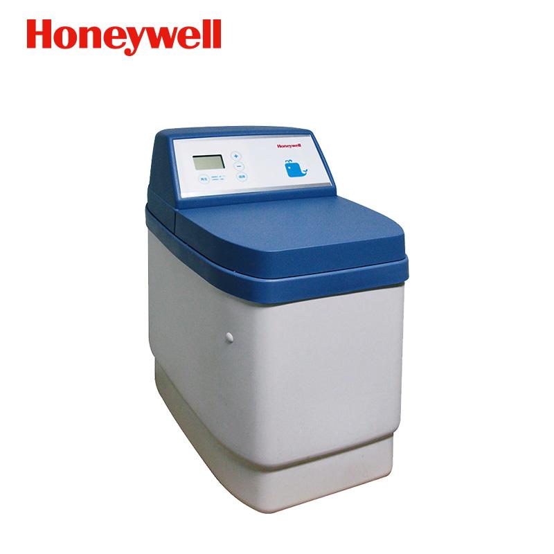 霍尼韦尔Honeywell HST-10软水机
