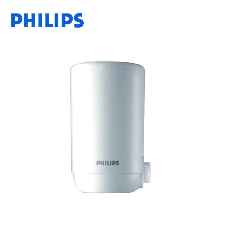 飞利浦Pilips WP3911滤芯