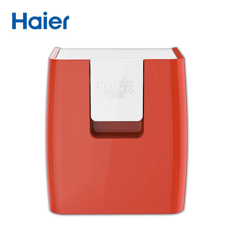 海尔Haier牌HSW-U3净水机净水器过滤器