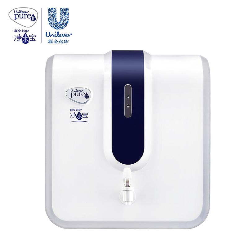 联合利华净水宝UPR01M-B壁挂反渗透纯水机