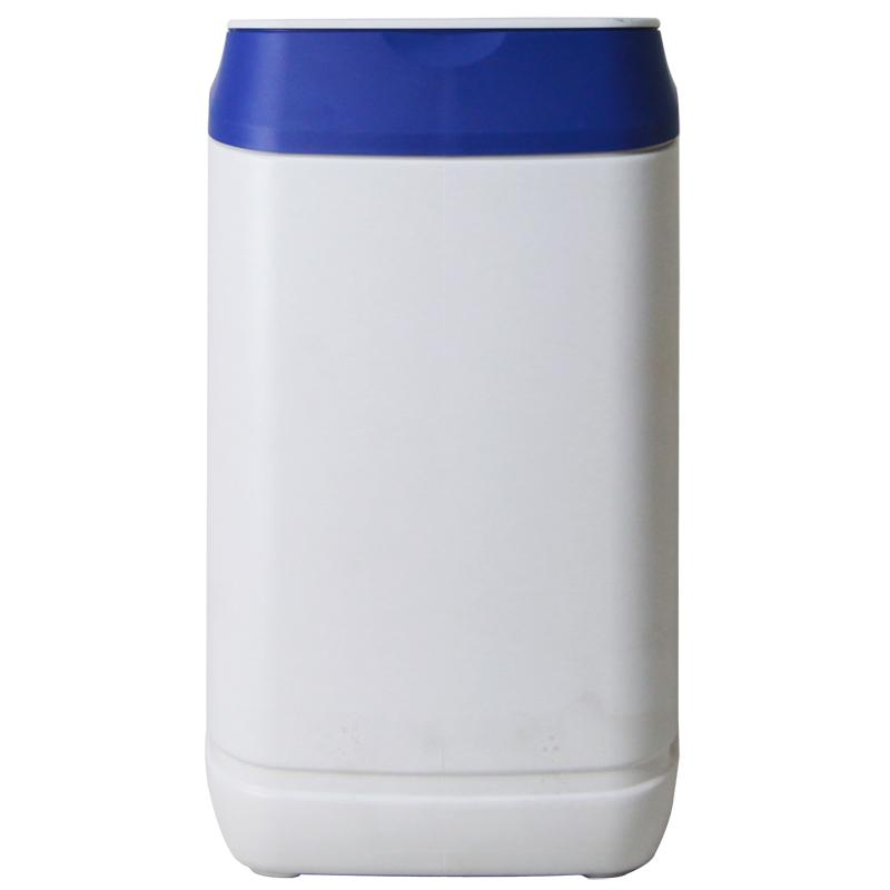凯优Hious CC616型中央净水机(适用于80平米家庭使用)
