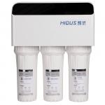 凯优Hious PC580A型反渗透纯水机净水器净水机过滤器