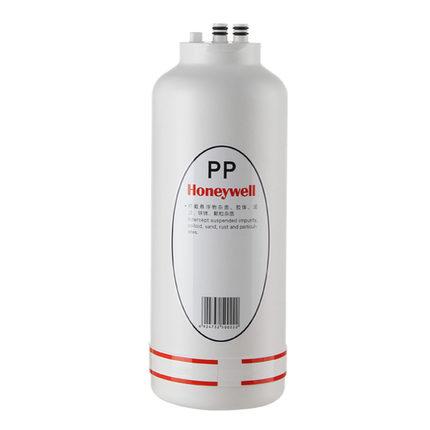 第一级PP棉适用于 CP-40/HU-20霍尼韦尔净水器滤芯第一级PP棉滤芯 原装正品