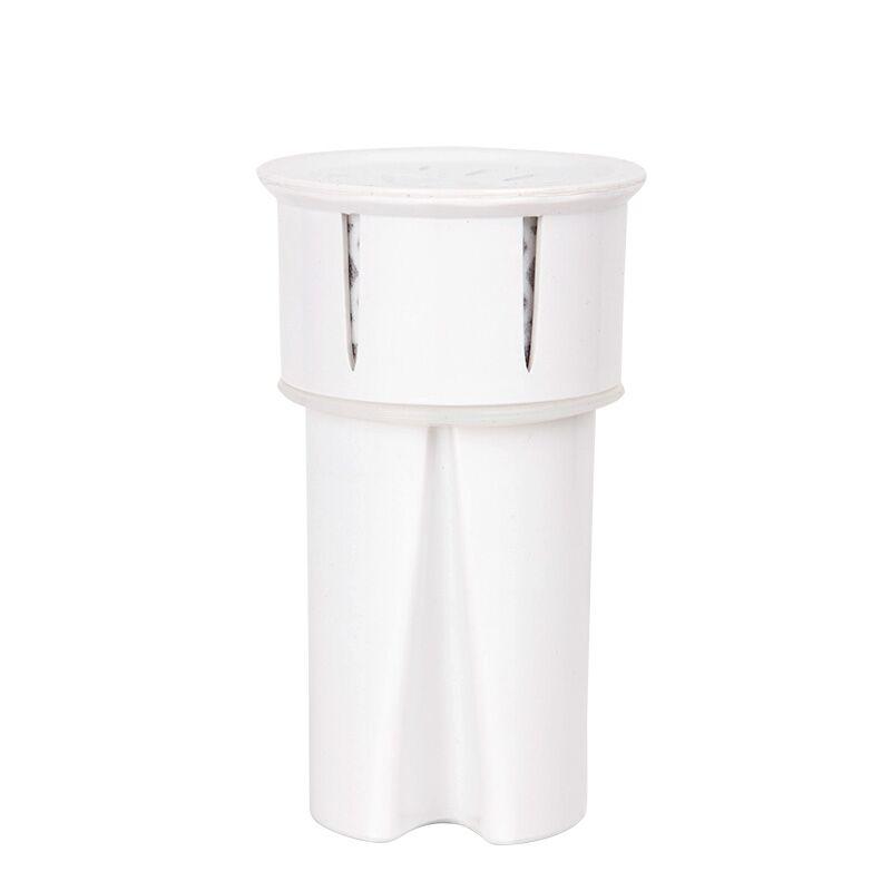 凯优牌WP300净水壶滤芯适用于凯优WP300净水机壶