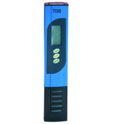 TDS检测笔2016款(蓝色)