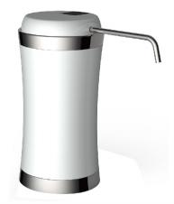 台上式净水器OEM服务(中性品牌)