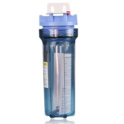 净水器10寸前置滤瓶套装