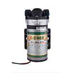 三角洲EC-304-50B(50加仑)自吸式增压泵