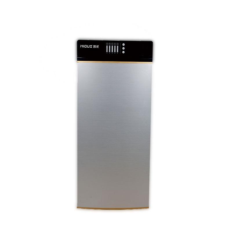 凯优PC800豪华商用纯水机(2016款)