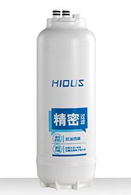 凯优PC150纯水机RO膜