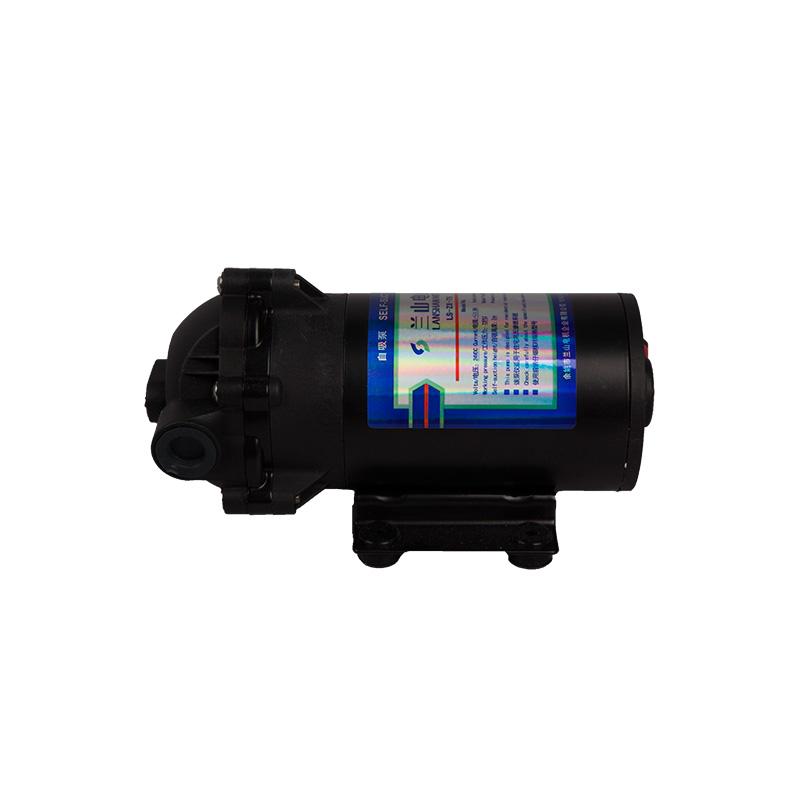 兰山LS-ZX-75(75加仑)自吸泵