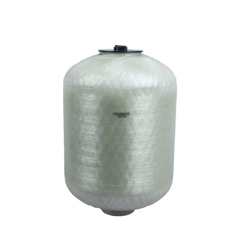 汉斯希尔WS-3002-05型中央净水机滤芯