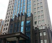 黑龙江大正集团办公室直饮水系统