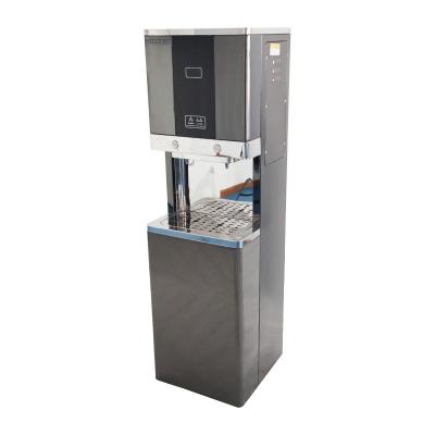 凯优PC400(内置)加热一体直饮机