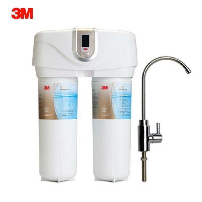 美国3M牌舒活泉SDW8000T-CN型净水器