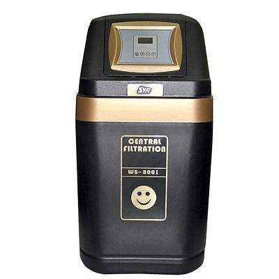 汉斯希尔3002-05中央净水机  全屋净水器
