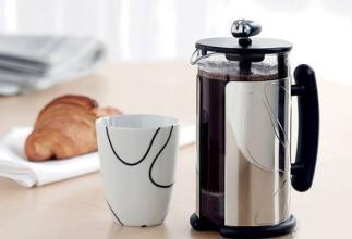 设备用水(制冰机、咖啡机直饮水)用水解决方案