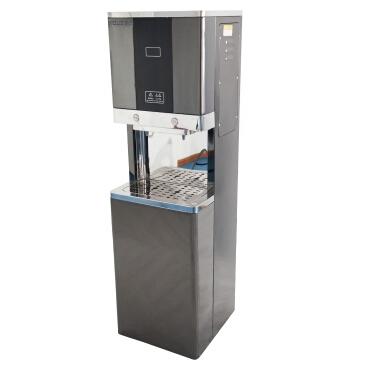 办公室直饮水解决方案——单独机器销售