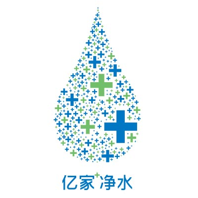 上海闵行春申路店
