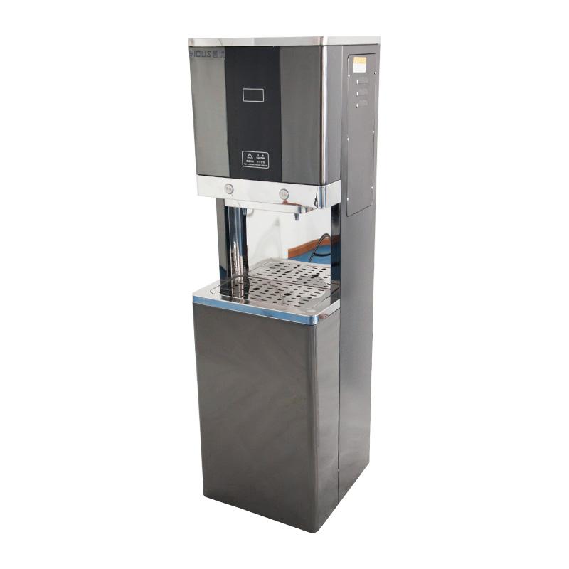 凯优PC800(内置)加热一体直饮机