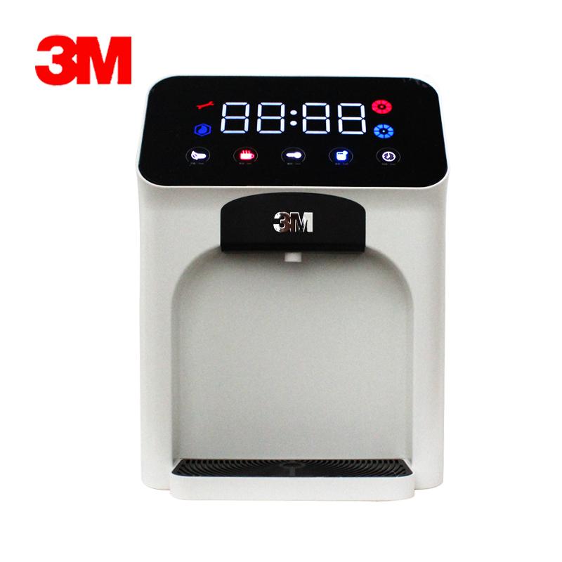 3M HWS-CT-H温热管线机