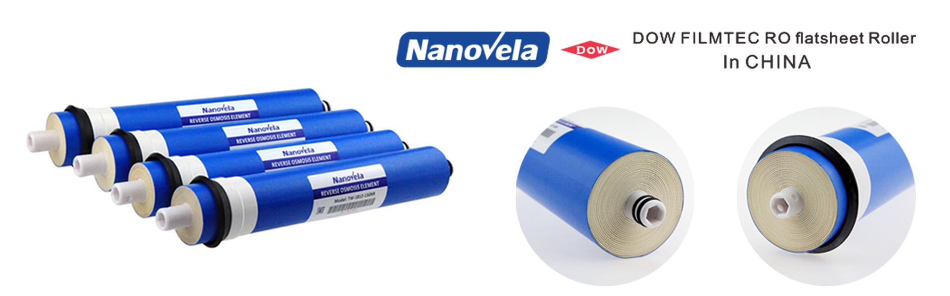 Nanovela banner3